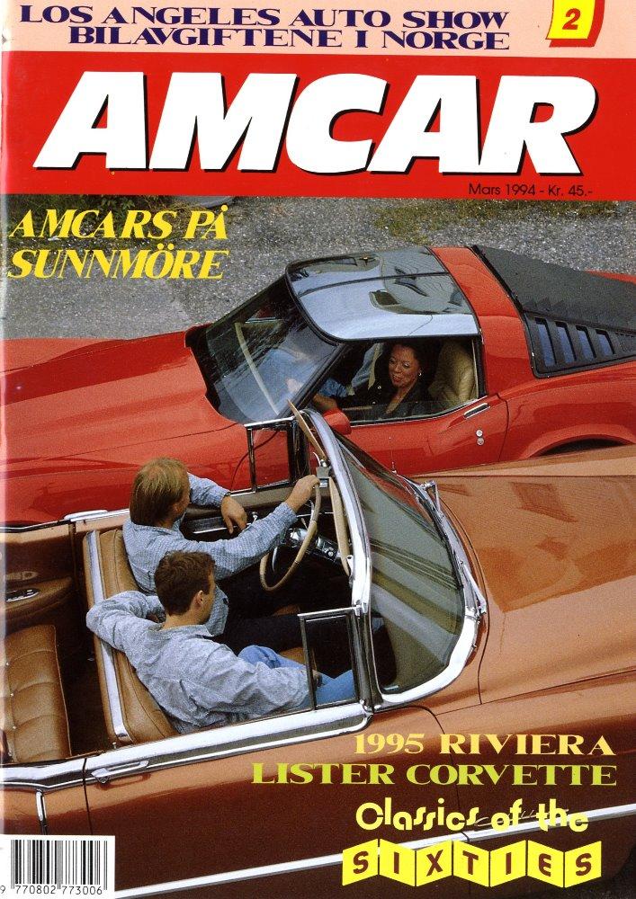 1994-002-MagazineCover.jpg