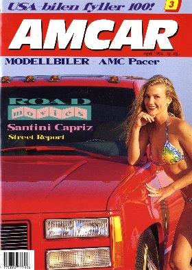1994-003-MagazineCoverList.jpg