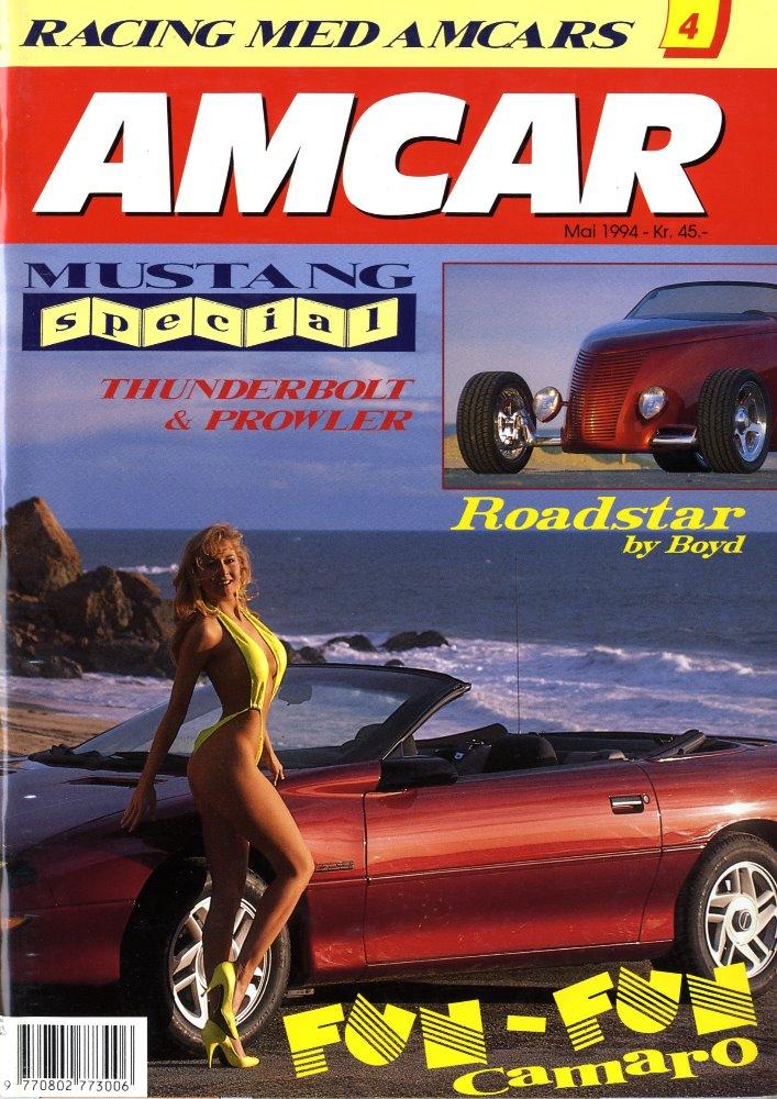 1994-004-MagazineCover.jpg