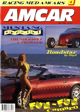 1994-004-MagazineCoverList.jpg
