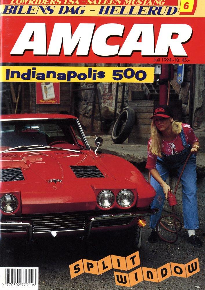 1994-006-MagazineCover.jpg