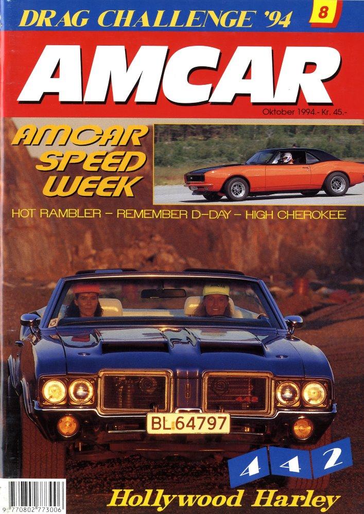 1994-008-MagazineCover.jpg