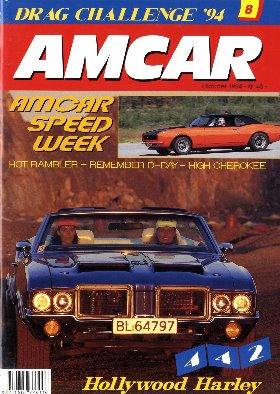 1994-008-MagazineCoverList.jpg