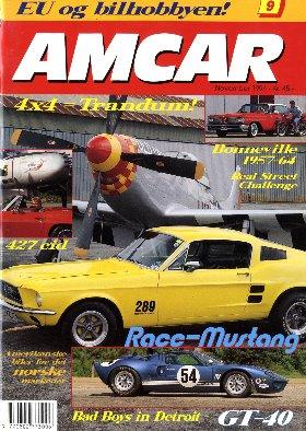 1994-009-MagazineCoverList.jpg