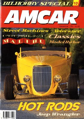 1994-010-MagazineCoverList.jpg