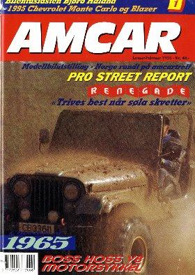 1995-001-MagazineCoverList.jpg