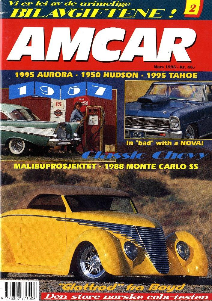 1995-002-MagazineCover.jpg
