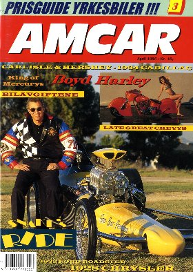 1995-003-MagazineCoverList.jpg