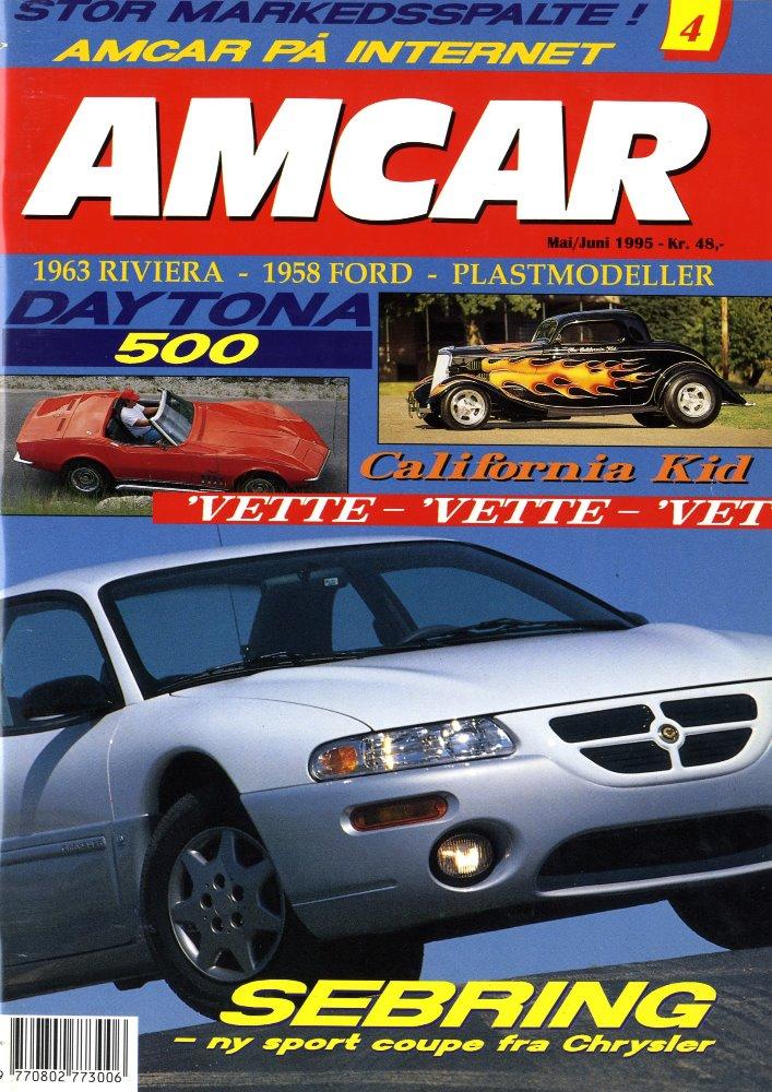 1995-004-MagazineCover.jpg