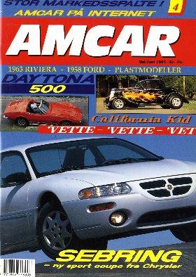 1995-004-MagazineCoverList.jpg