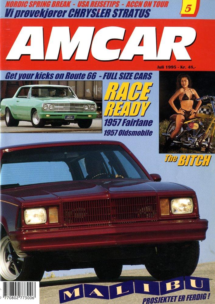 1995-005-MagazineCover.jpg