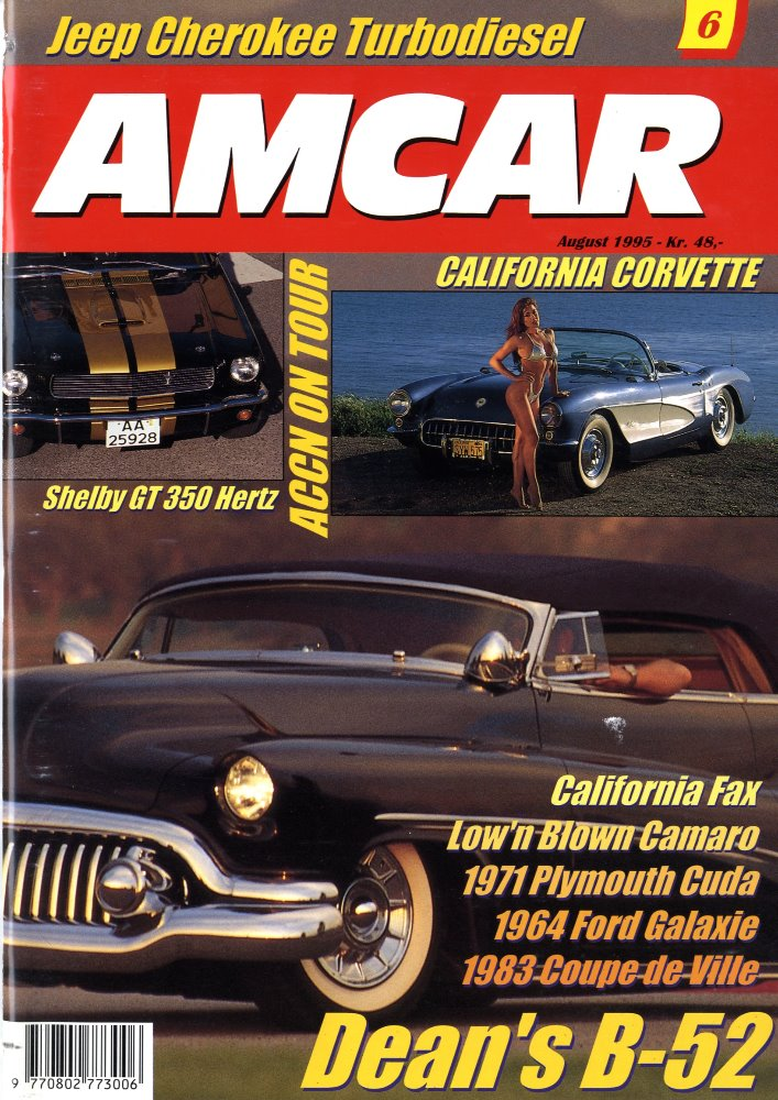 1995-006-MagazineCover.jpg