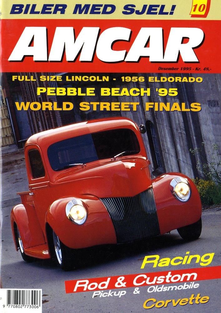 1995-10-MagazineCover.jpg