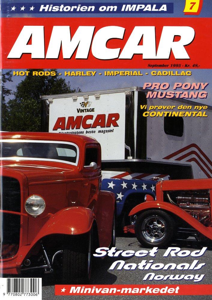 1995-7-MagazineCover.jpg