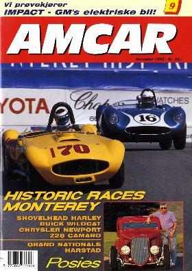 1995-9-MagazineCoverList.jpg