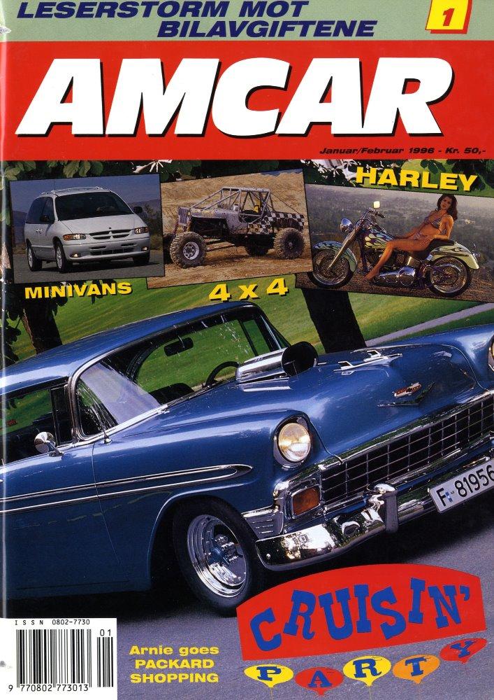 1996-001-MagazineCover.jpg
