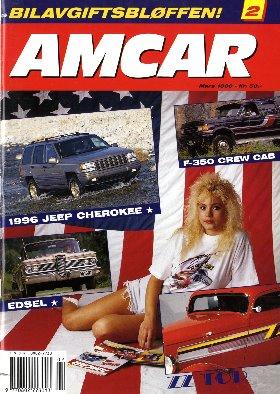 1996-002-MagazineCoverList.jpg