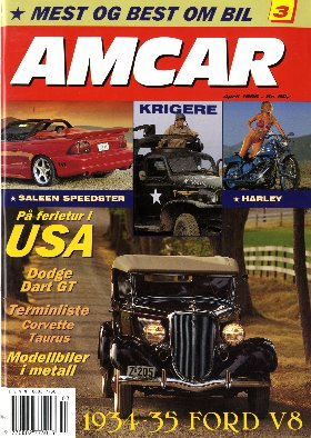 1996-003-MagazineCoverList.jpg