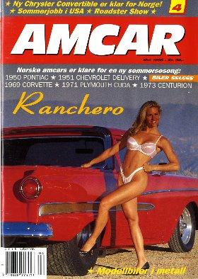 1996-004-MagazineCoverList.jpg