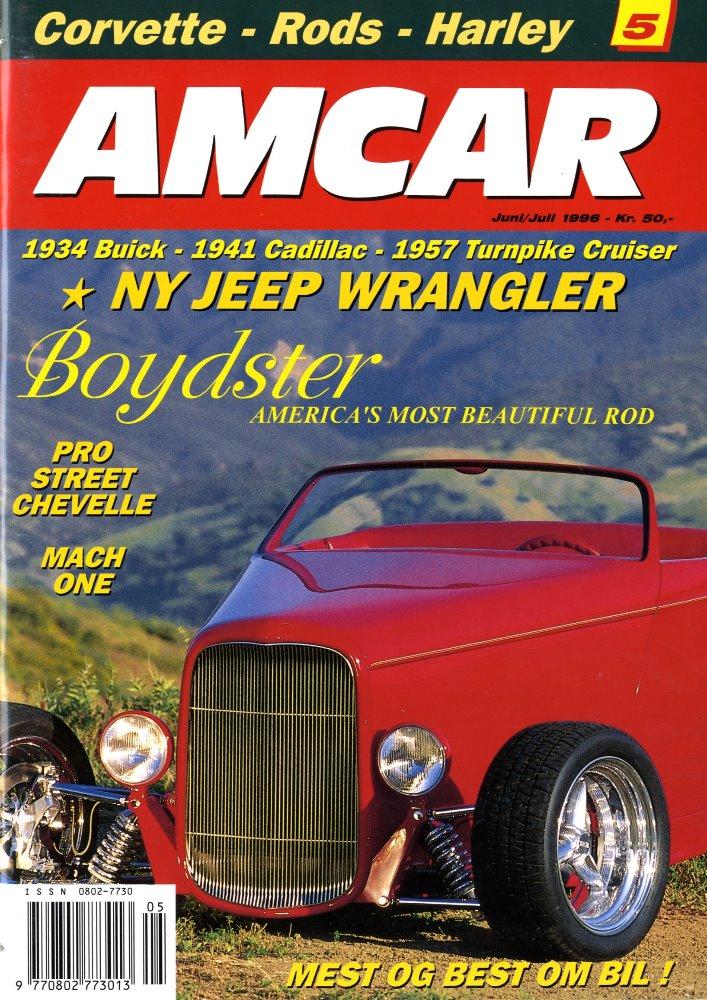 1996-005-MagazineCover.jpg