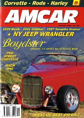 1996-005-MagazineCoverList.jpg