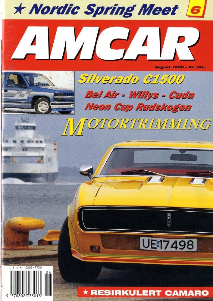 1996-006-MagazineCover.jpg