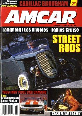 1996-007-MagazineCoverList.jpg