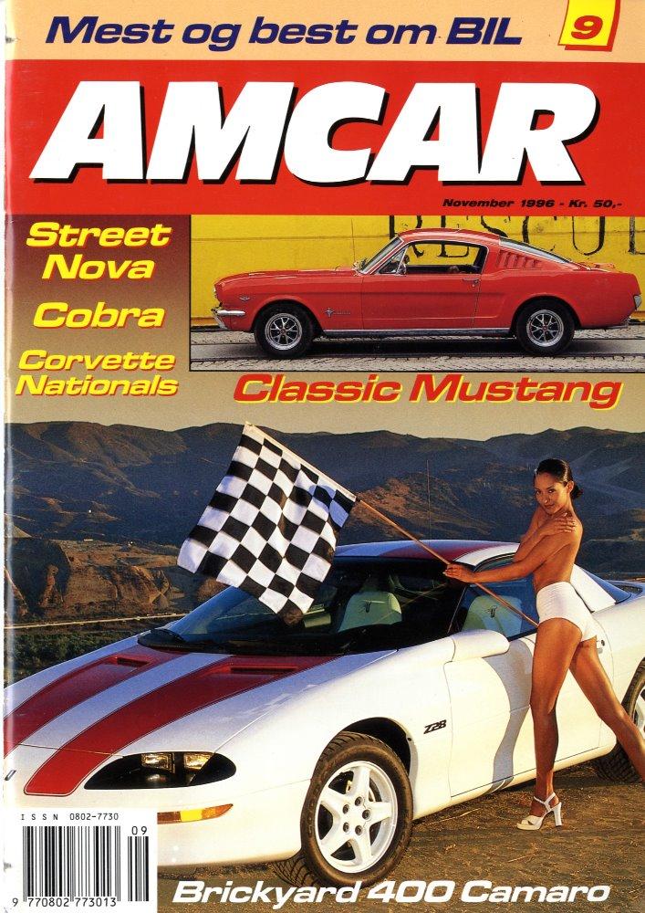 1996-009-MagazineCover.jpg
