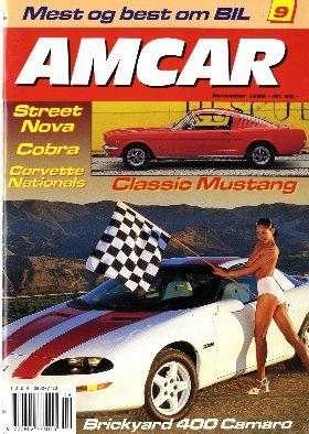 1996-009-MagazineCoverList.jpg