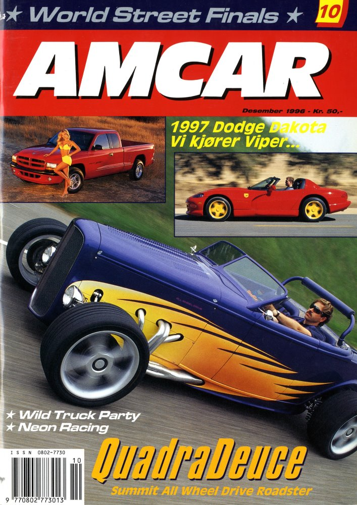 1996-010-MagazineCover.jpg