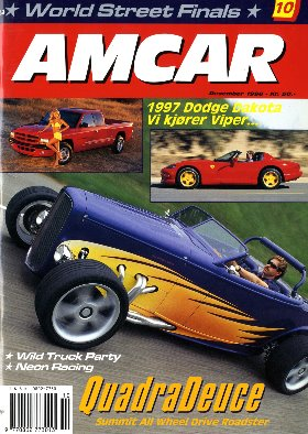 1996-010-MagazineCoverList.jpg