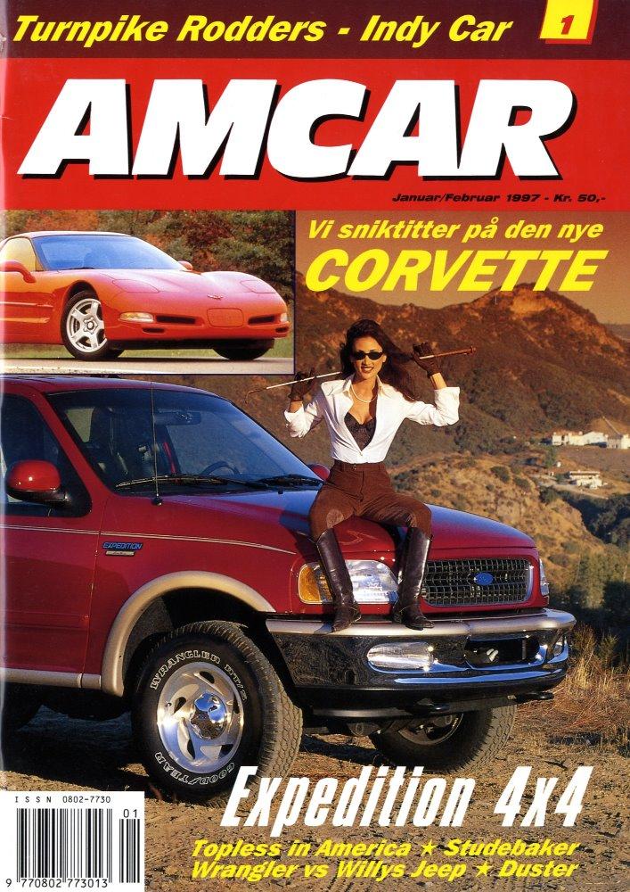 1997-001-MagazineCover.jpg