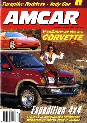 1997-001-MagazineCoverList.jpg