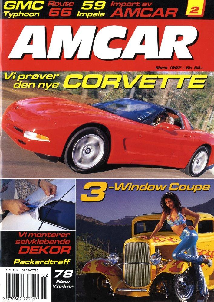 1997-002-MagazineCover.jpg