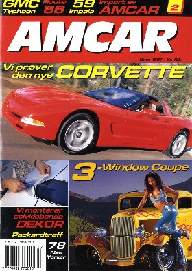 1997-002-MagazineCoverList.jpg