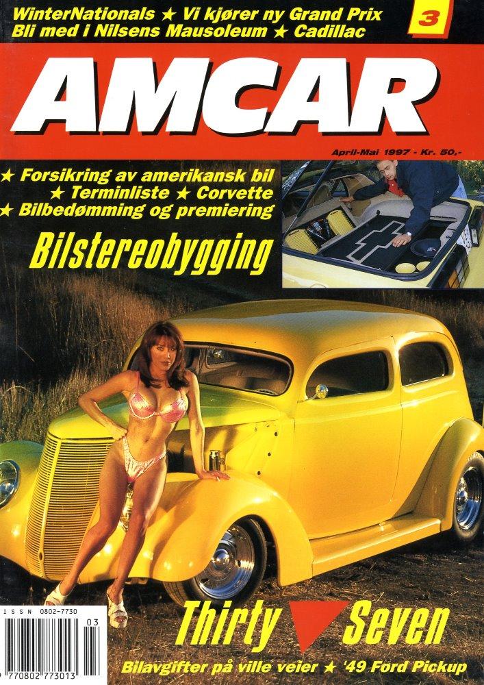 1997-003-MagazineCover.jpg