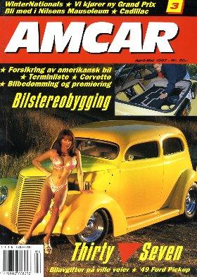 1997-003-MagazineCoverList.jpg