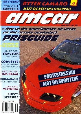 1997-004-MagazineCoverList.jpg