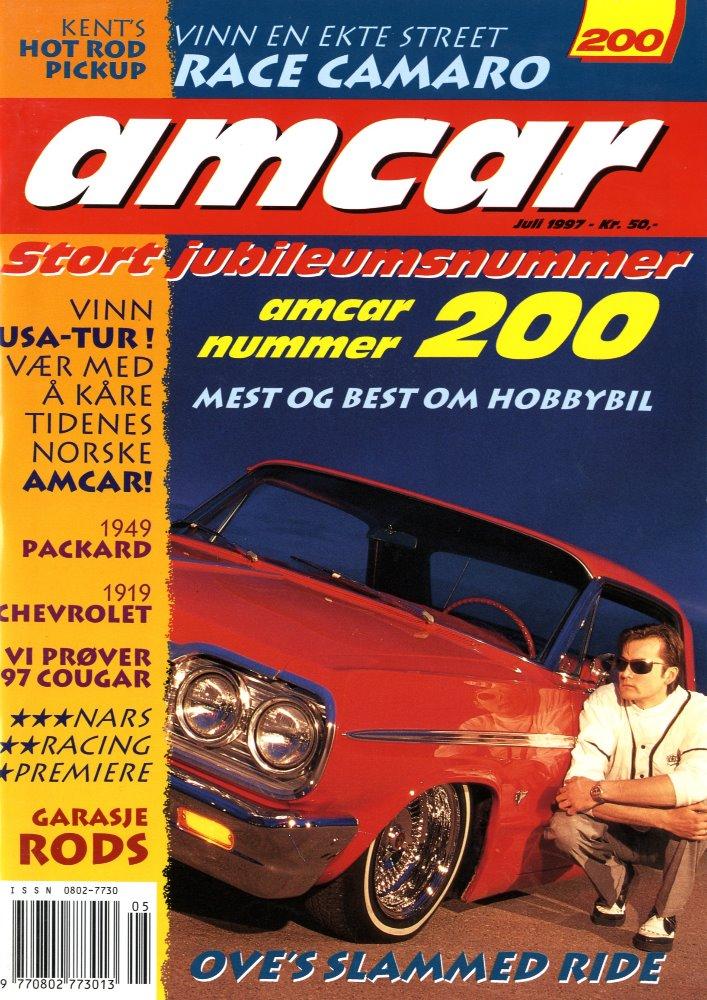 1997-005-MagazineCover.jpg