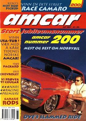 1997-005-MagazineCoverList.jpg