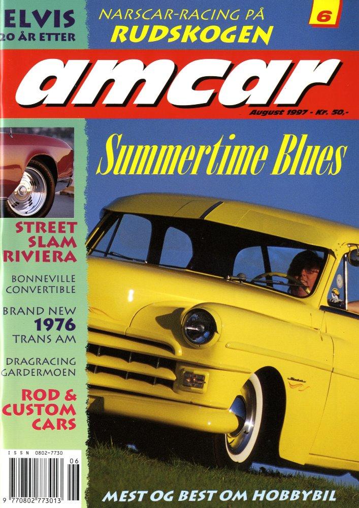 1997-006-MagazineCover.jpg