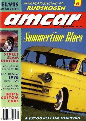 1997-006-MagazineCoverList.jpg