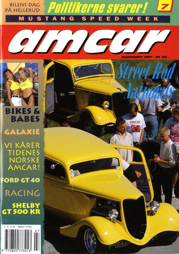 1997-007-MagazineCover.jpg