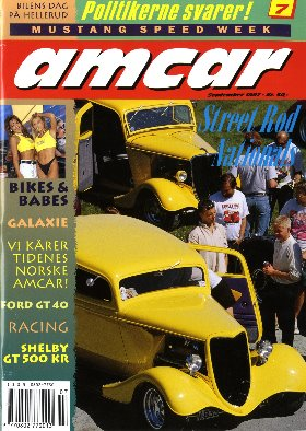 1997-007-MagazineCoverList.jpg