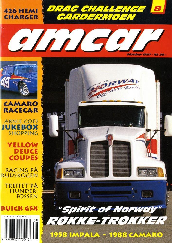 1997-008-MagazineCover.jpg
