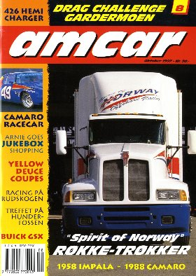 1997-008-MagazineCoverList.jpg