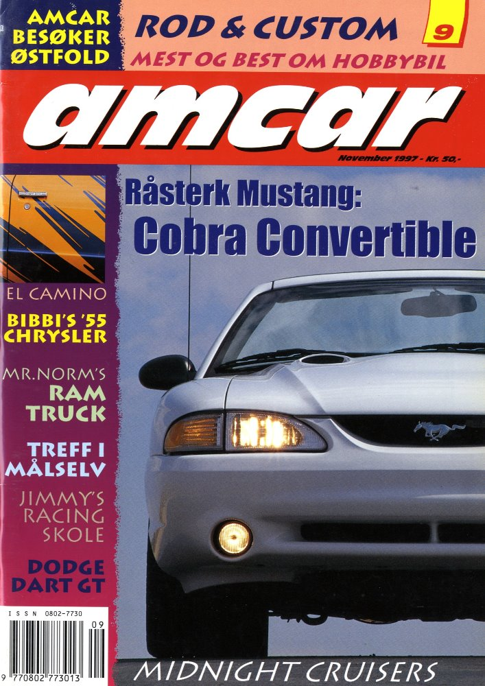 1997-009-MagazineCover.jpg