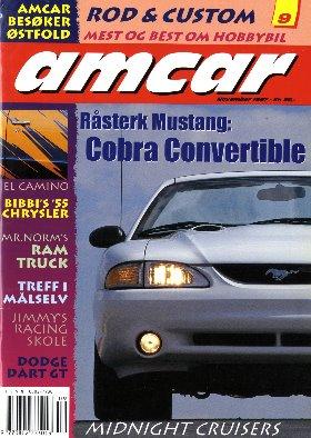 1997-009-MagazineCoverList.jpg