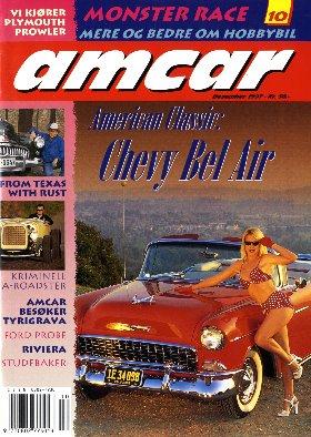 1997-010-MagazineCoverList.jpg