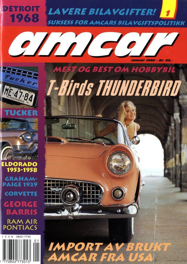 1998-001-MagazineCover.jpg